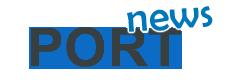 port_news